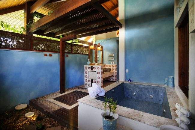 Hotel Zorah Beach Guajiru