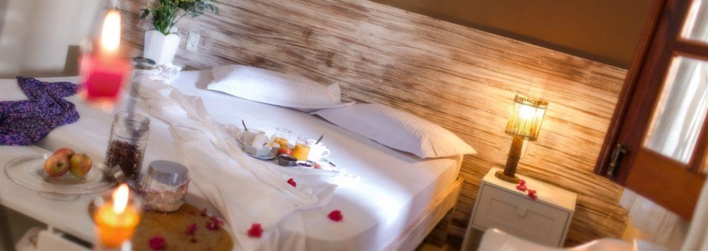 Accommodation-Hotel Long Beach