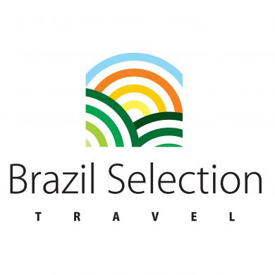 Brazil Selection Travel – Who are our Brazilian travel experts?