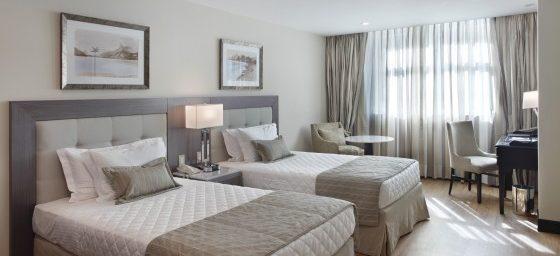 chambre-superieure-vue-mer-partielle-rio-hotel-miramar