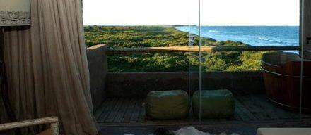Accommodation-Apoena suite Kenoa Resort