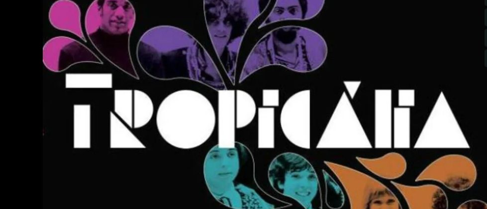 Tropicalia Music.