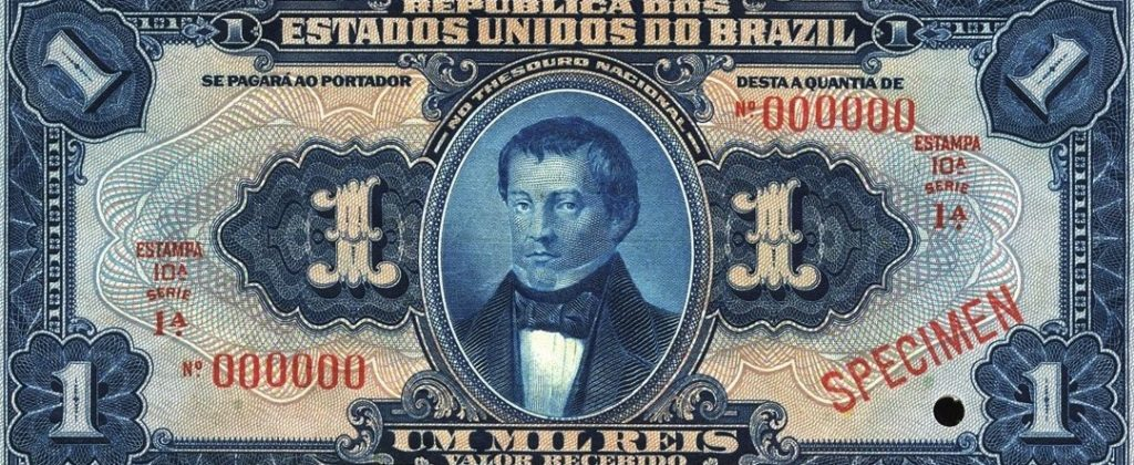 Brazilian Currency Learn All About